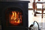 「住宅街の暖炉は非常識、やめてくれ!周囲は煙だらけ、苦情を入れても『おたくが神経質なだけ』」(神奈川県・年齢性別不明)