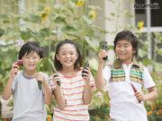 2018年夏休み情報おまとめ便<2018/6/18-24掲載>