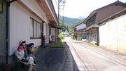 住民より「かかし」が多い! 徳島県三好市の「かかしの里」