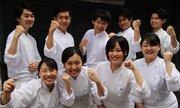 銀座ライオンのビールが390円 若手社員による「トレセン」新橋に誕生