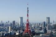 東京都民で良かったこと「徒歩圏内にコンビニ」「ライブの遠征をしなくて済む」「人も優しい」