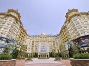 【ディズニー】直営ホテルが一部営業再開 利用は予約済みゲストに限定
