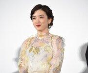 永野芽郁が長崎・雲仙へ、どんな出会いが待っているのか「鶴瓶の家族に乾杯」
