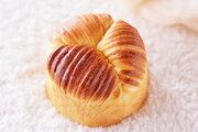 【ディズニー】ホテルオークラ東京ベイ、話題のマリトッツォに続いて「ウールロールパン」を期間限定で販売
