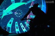 【夏休み2018】テクノロジーが創り出す新体験、ソニーであそぶ夏祭り7/12-8/31