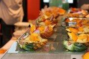 「マンゴーまつり」で国産トロピカルフルーツを満喫してきました