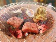 お酒が止まらない! 北千住『肉三昧 石川竜乃介』で絶品ホルモンを食べてきた