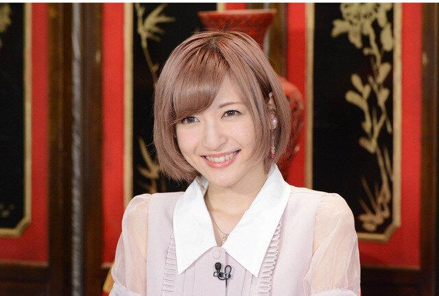 神田沙也加さんの画像その85