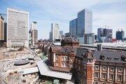 東京駅30分圏内で「家賃が安い駅」1位は南船橋駅 1K・1DKで5.6万円、駅前にはイケアやららぽーとも