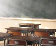 中学校の「定期テスト廃止」に教育コンサルが警鐘「不自由を経験させず自由を与えてはだめ」