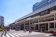 """独身男女が選ぶ""""住みたい街ランキング""""2位に「横浜」 3位に「新宿」が入る"""