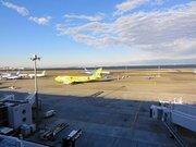 都心から羽田へ「もう1つの選択肢」 JR空港アクセス線構想に期待の声