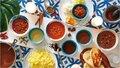 画像:スパイス香る6種類のカレー登場!「IKEA」カレービュッフェ開催中