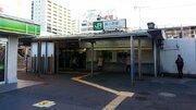 ついにJR新小岩駅にホームドア設置へ! 一方で「自殺が減るのか」と疑問の声も...