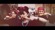 【ディズニー】荒くれ者たちの血がさわぐ!シーの海賊夏イベのイメージ動画が続々公開