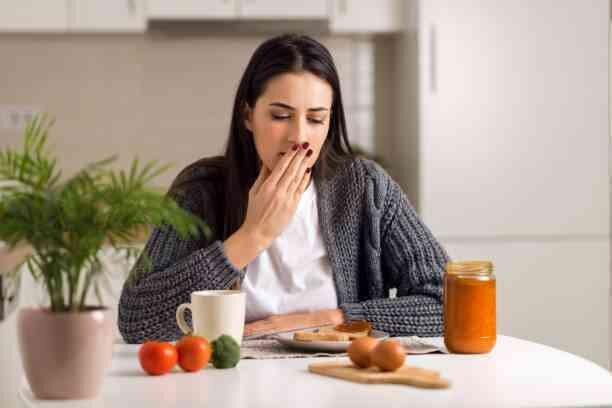 C つわり オロナミン 吐きつわりでも食べられた!43品目「気持ち悪くならなかった食べ物ランキング」