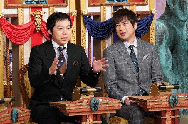 写真ニュース(4/5): 石原さとみ...