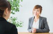 「早く出社して早く帰宅したい」働く女性の7割が回答 フレックスタイム制度の導入が急がれる