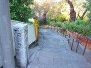 庶民目線だと「暮らしにくい」? 横浜を代表する高級住宅街「山手」のリアルな姿