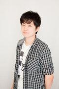 下野紘、元気&可愛い&美ボイスの贅沢ナレに「今日1日頑張れる!」の声「おはよう日本」
