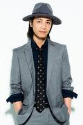 """鳥海浩輔の""""ホヤ王子""""爆誕に「かわいいのにイケボ」の声!BGMに歓喜するファンも「おはよう日本」"""
