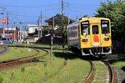 ローカル鉄道の明日は... 「ひたちなか海浜鉄道」の試みから、地域づくりを考えるサマースクール