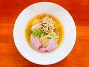 千葉県の名店が葛飾に復活! ラーメン官僚が激賞する『麺道わがまんま』の旨さの秘密とは?