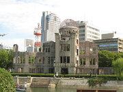 広島市「ピースツーリズム」被爆地巡るスマホサイトを秋に向け作成