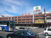 釧路が暑い! 涼しいイメージでも、「7月の真夏日」を記録