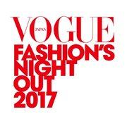 今年で9回目!「VOGUE FASHION'S NIGHT OUT」開催決定