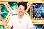 有岡大貴&成田凌『コード・ブルー』若手コンビがゲスト「世界の何だコレ!?ミステリー」