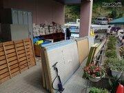 西日本豪雨で被災した「児童館」を支援する募金を実施