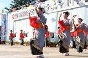 地元人も「さっぱり意味がわからない」 東北地方に伝わる謎の踊り「ナニャドヤラ」とは