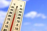 猛暑でも「35度でへばっては生きていけない」 岐阜・多治見市民のコメントに共感集まる