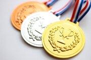 東京五輪、いつ開催すべき?  「予定通り来年」が3割で最多、中止にすべきという人も2割