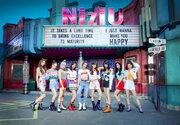 「NiziU」デビューまでの軌跡を9人が語る「NiziU 9 Nizi Stories」7.30配信