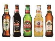 上野で「三国志」を観た後に乾杯したい「トーハク BEER NIGHT!」 限定青島ビール5選