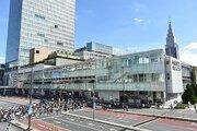 バスタ新宿「バス利用者に優しくない」説は本当? 現地の状況、確かめてみると...