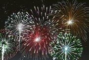 【台風12号】今週末の花火大会、昭和記念公園は「中止」、隅田川は「当日発表」 フジロックの「帰宅困難」を懸念する人も