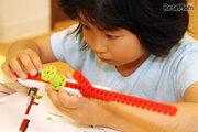 中央出版、レゴプログラミング教室「Kicks」教室拡大…名古屋・横浜ほか5校