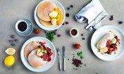 コスメブランド「shiro」がカフェ併設の新店舗を自由が丘にオープン!