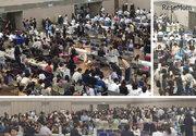 【高校受験2018】関西最大級「開成進学フェア」事前受付スタート