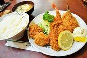 関西でコスパの高い飲食店が多い街2位「梅田」、10位中9位が大阪 デートしたい街は「神戸三宮」「嵐山」