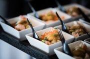 ブルガリ東京レストラン×ドン ペリニヨンが贈る、極上の「ホームケータリングサービス」がスタート!