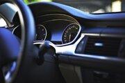 自動車部品づくりや最新技術を体験できるデンソーの工場見学が大人気
