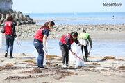 【夏休み2019】リビエラ、海ゴミについて考える自由研究イベント8/22鎌倉