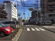 1本で4方向に対応できる信号機が宮城県にだけある? 県警に詳しく聞くと...