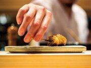 いま最も食がアツいエリア「恵比寿」。注目の最旬店はココ!