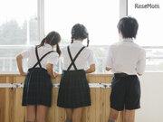 【小学校受験】聖心女子・桐蔭…私立小学校で広がる「学童保育」