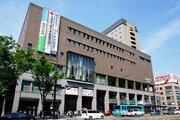 「台風接近に備えて...」 熊本市現代美術館の対策に「愛を感じる」